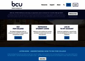 bcu.studentchoice.org