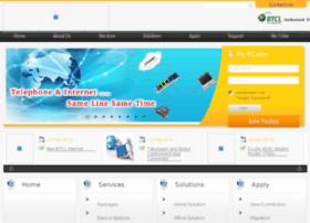 bcube.ssl.com.bd