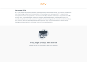 bcv-1.workable.com
