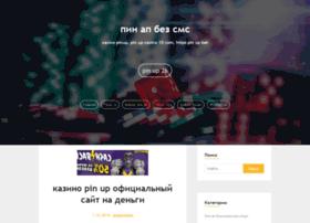bcvbm.ru