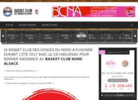bcvn.org