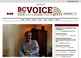 bcvoice.org