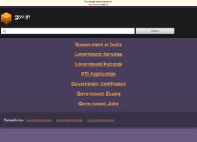bcwdwb.gov.in