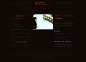 bcwz.com