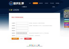 bcx315.com
