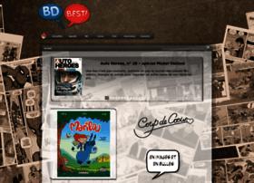 bd-best.com