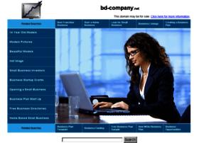 bd-companyの画像 p1_4