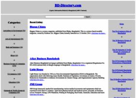 bd-directory.com
