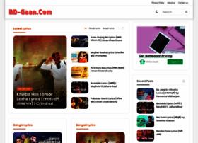 bd-gaan.com
