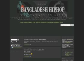 bd-hiphop.bigforumpro.com