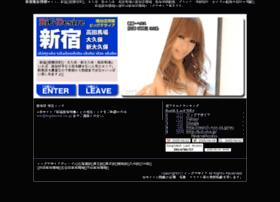 bd-shinjuku.com