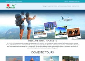 bd-tours.com