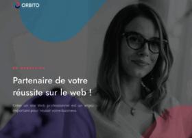 bd-webdesign.com