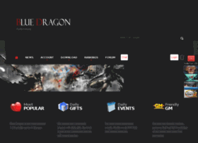 bd.games-shark.com
