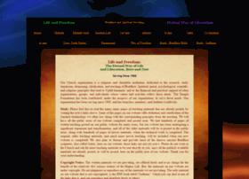 bd.org
