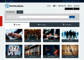 bd.pathlegal.com