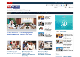 bd24live.com