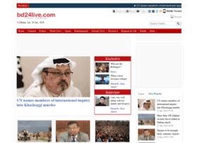 bd24live.net