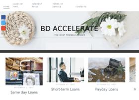 bdaccelerate.com
