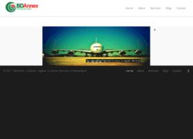 bdannex.com