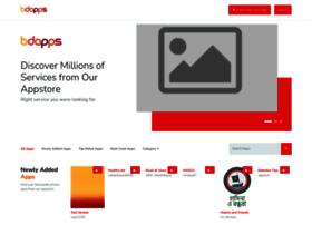 bdapps.com