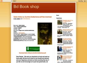 bdbookshop.blogspot.com