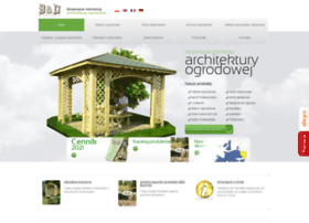 bdburchex.com.pl