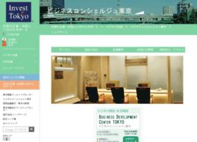 bdc-tokyo.org