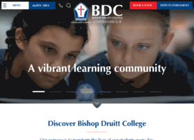bdc.nsw.edu.au