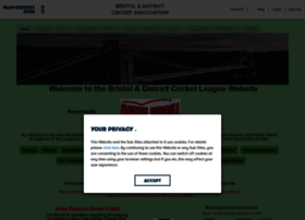 bdca.play-cricket.com