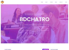 bdchatro.com