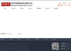 bdchatsites.com