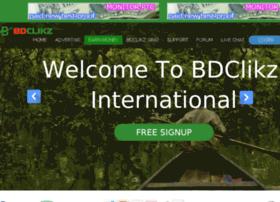 bdclikz.com