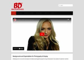 bdcompany.com
