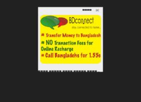 bdconnect.asia