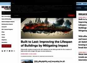 bdcuniversity.com