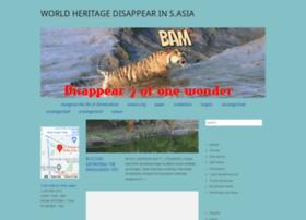 bddesh.wordpress.com