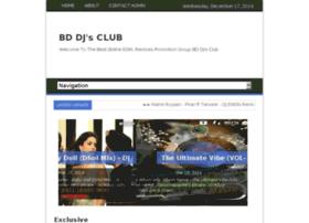 bddjsclub.blogspot.in