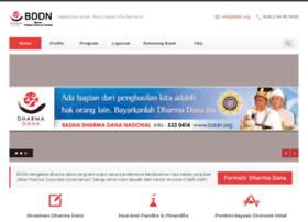 bddn.org