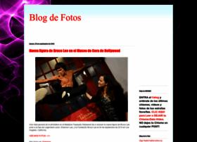 bdefotos.blogspot.com