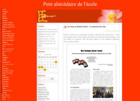 bdemauge.free.fr