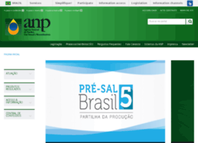 bdep.gov.br