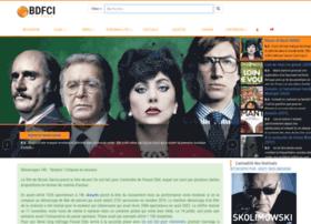 bdfci.com
