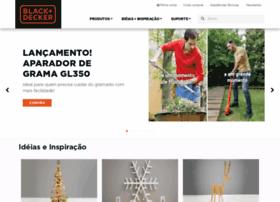 bdferramentas.com.br