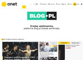 bdfhjk.blog.pl