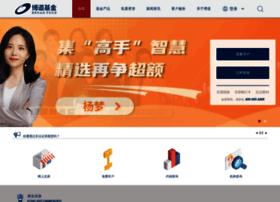 bdfund.com.cn