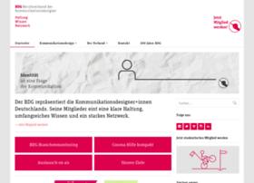 bdg-designer.de