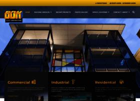 bdhconstructions.com.au