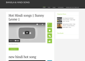 bdhindivideo.blogspot.com