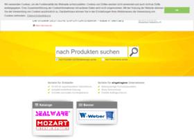 bdi-deutschland-liefert.de